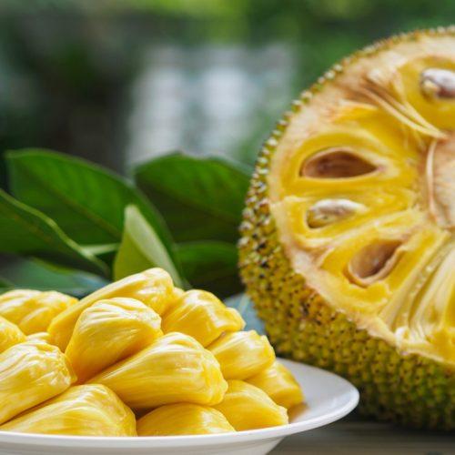 La fruta de moda más grande del mundo entre los veganos
