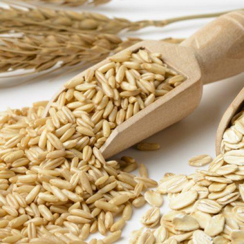 ¿Qué sabes de la fibra?¿cómo ayuda a tu organismo?